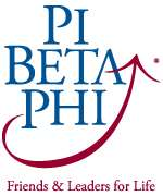 Pi Phi Night at Park Place