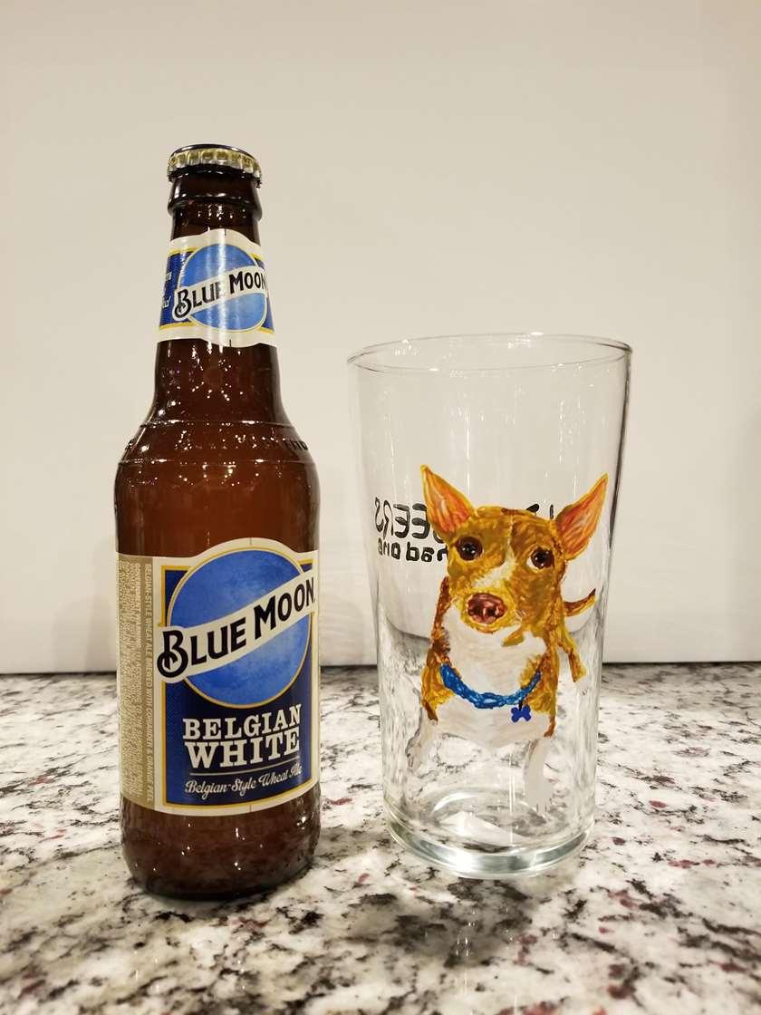 Pint-Sized Pet