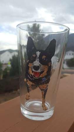Pint-Sized Pets
