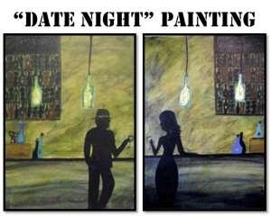Rendezvous - Date Night