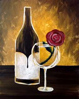 Romance and Wine