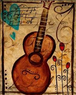 Romantic Melodies