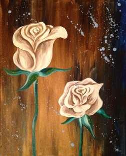 Rose Italia