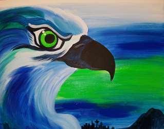 Seahawk Guardian