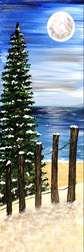 Seaside Christmas