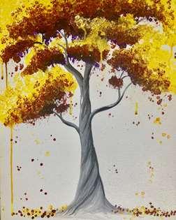 Simply Autumn