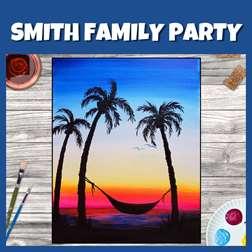 Smith Family Party