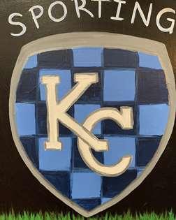 Soccer Shield