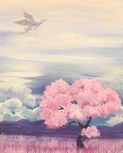 Soft Crane