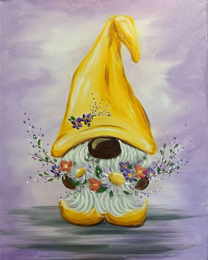 Bottomless Mimosas!