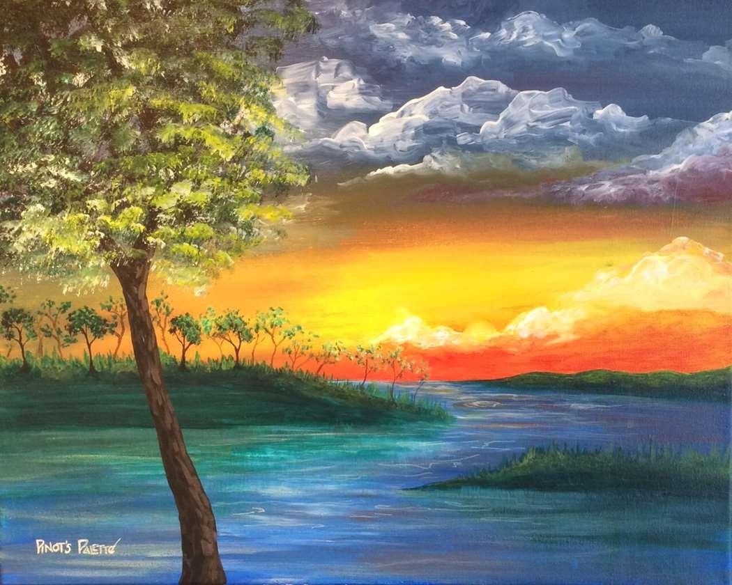 Susquehanna Bliss