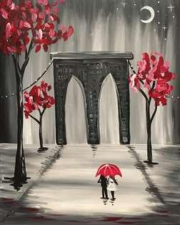 The Bridge To Love
