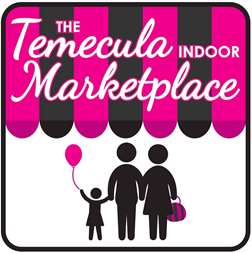 The Temecula Indoor Marketplace