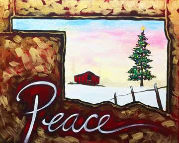 There's No Place Like Home... for the Holidays