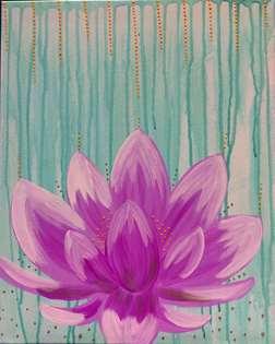 Tranquil Zen