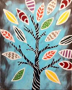 TreeNation