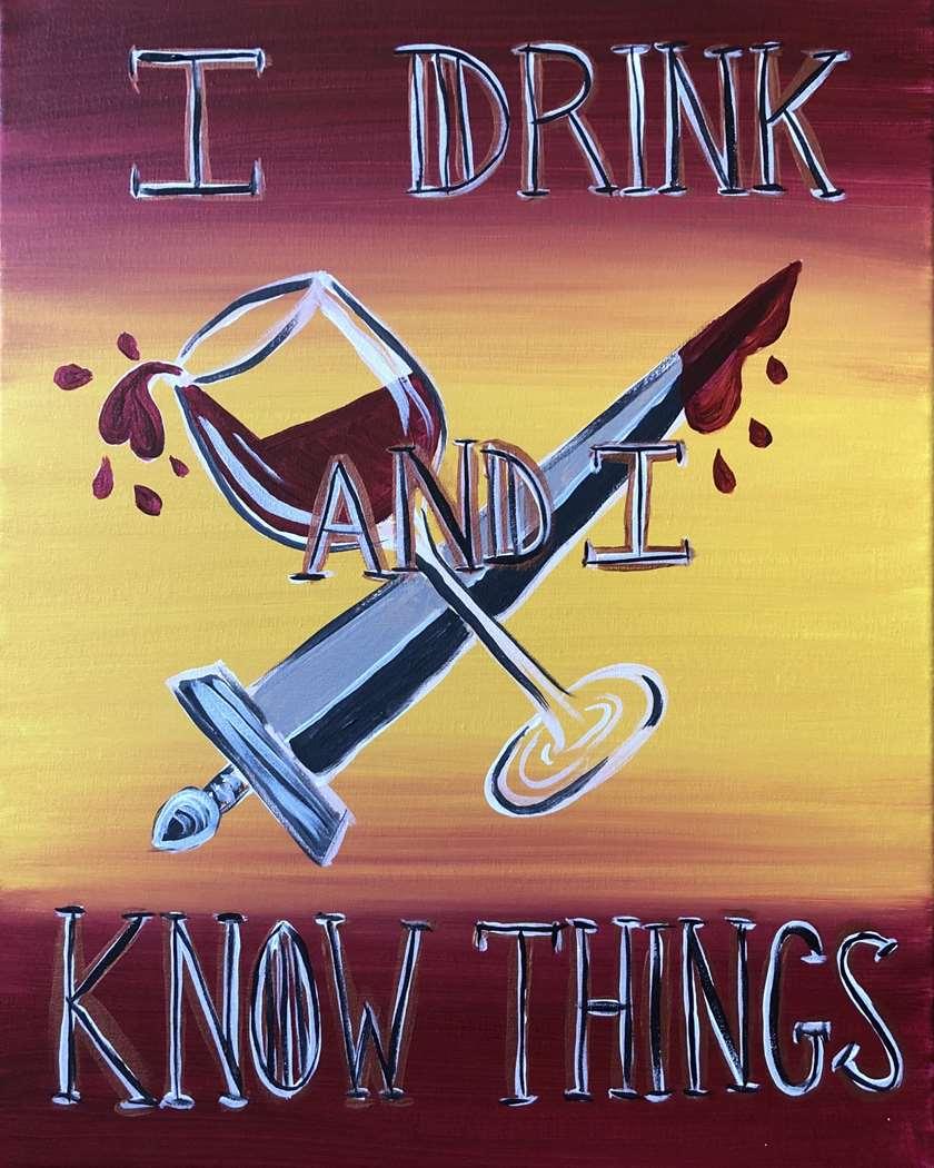 Tyrion's Motto