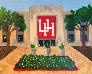 U of H