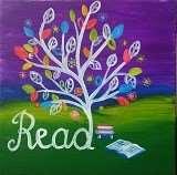 Usborne Books - Custom