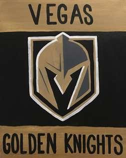 Vegas Born