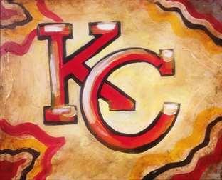 Vintage KC