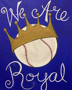 We Are Royal