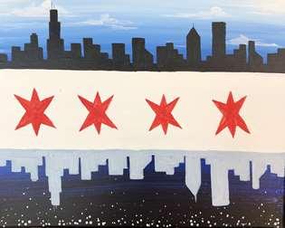 We Love Chicago