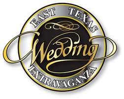 Wedding Extravaganza Logo