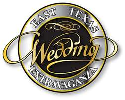 Wedding Extravaganza Logo