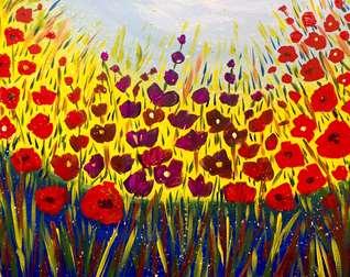 Wildflower Way