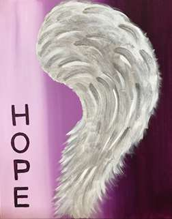 Wing of Hope
