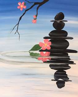Zen Reflections