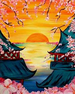 Zen Morning