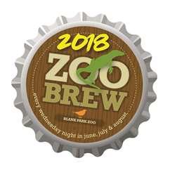 Zoo Brew 2018